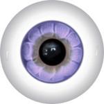 Doll Eyes 127K