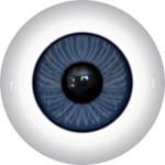Doll Eyes 129K