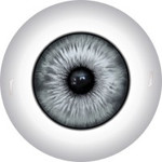 Doll Eyes 136K
