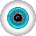 Doll Eyes 23K