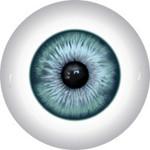 Doll Eyes 25K