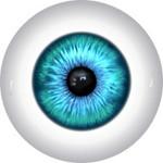 Doll Eyes 26K