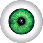Doll Eyes 27K