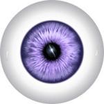 Doll Eyes 28K