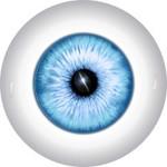 Doll Eyes 29K