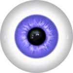 Doll Eyes 2K