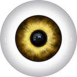 Doll Eyes 32K