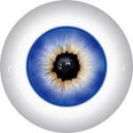 Doll Eyes 34K