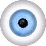 Doll Eyes 41K