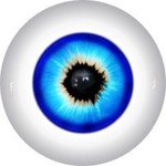 Doll Eyes 42K