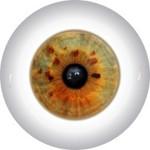 Doll Eyes 49K