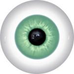 Doll Eyes 4K