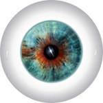 Doll Eyes 54K