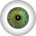 Doll Eyes 57K