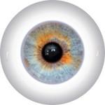 Doll Eyes 59K
