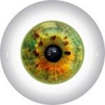 Doll Eyes 62K