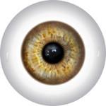 Doll Eyes 65K
