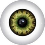 Doll Eyes 73K