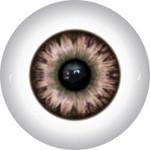 Doll Eyes 75K