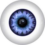 Doll Eyes 77K
