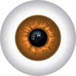 Doll Eyes 7K