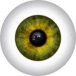 Doll Eyes 82K