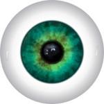 Doll Eyes 83K