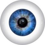 Doll Eyes 84K