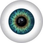 Doll Eyes 87K