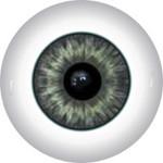 Doll Eyes 89K