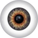 Doll Eyes 90K