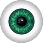 Doll Eyes 91K