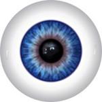 Doll Eyes 92K