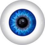 Doll Eyes 93K