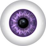 Doll Eyes 95K