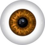 Doll Eyes 96K