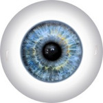 Doll Eyes 97K