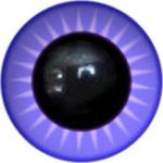 Amigurumi/Teddy Eyes 108А