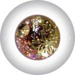 Glitter Doll Eyes 11KCC
