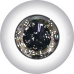 Glitter Doll Eyes 12KCC