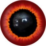 Amigurumi/Teddy Eyes 179А
