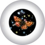 Glitter Doll Eyes 27KCC