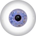 Mini Doll Eyes 32KN