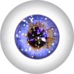 Glitter Doll Eyes 4KCC