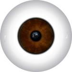 Mini Doll Eyes 56KN
