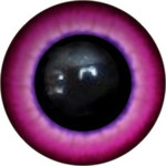 Amigurumi/Teddy Eyes 67А
