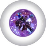 Glitter Doll Eyes 6KCC
