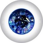 Glitter Doll Eyes 7KCC
