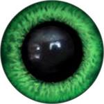 Amigurumi/Teddy Eyes 93А