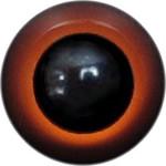 Classic Toy Eyes GK1B